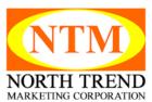 North Trend Marketing